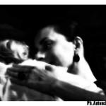 L'abbraccio del Tango…