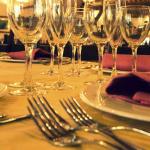 Mega festone di fine corsi salsa e bachata sabato 13 dicembre presso Hannibal…