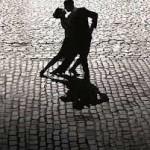 Festa di fine corsi allievi di Tango Argentino