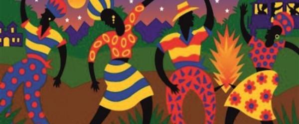 Corso per apprendere i ritmi caraibici ( interattivo )